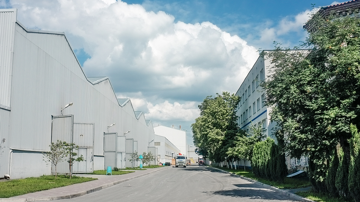 Production of ceramic tiles in ukraine atem company manufacturing dailygadgetfo Gallery